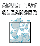adult-toy-cleanser