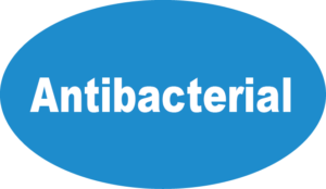 anitbacterial-lubricant-label-300x174