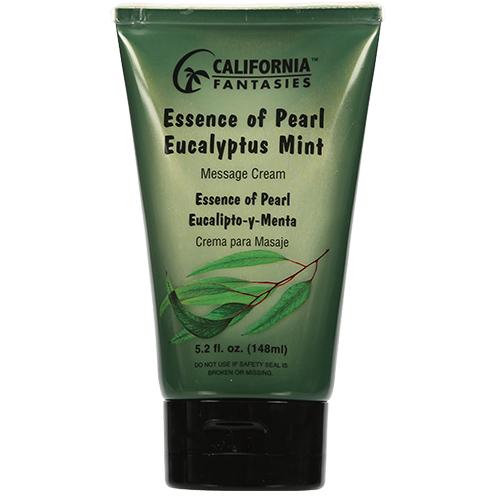 essenceofpearl-eucalyptus-mint-5-2oz-tube