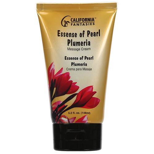 essenceofpearl-plumeria-5-2oz-tube