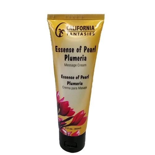 essenceofpearl-plumeria-2-2oz-tube