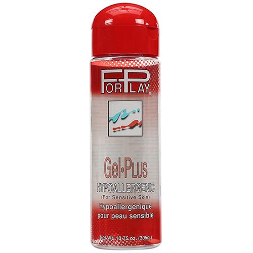 forplay-gel-plus-hypoallergenic-10-75oz-bottle