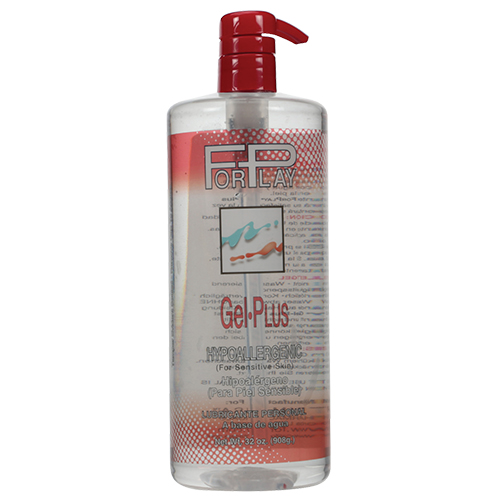forplay-gel-plus-hypoallergenic-32oz-pump