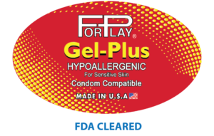 forplay-gelplus1