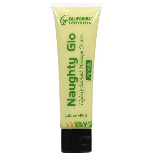 naughty-glo-eucalyptus-mint-2-2oz-resealable-tube