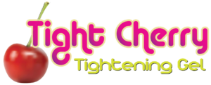 tight-cherry-logo-300