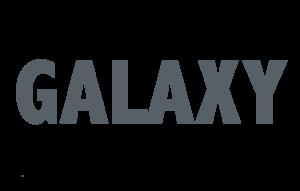 galaxy-anal-logo-300