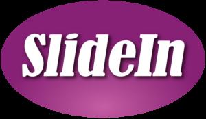 slidein-logo-300
