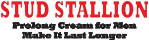 stud-stallion-logo-300